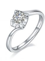classic favorite solitaire engagement ring (1)