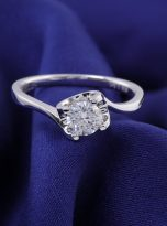 classic favorite solitaire engagement ring (5)