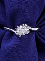 classic favorite solitaire engagement ring (6)
