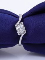 classic favorite solitaire engagement ring (7)