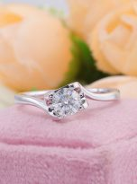 classic favorite solitaire engagement ring (8)