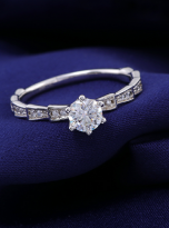 morden special six prong solitaire engagement ring (10)
