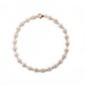 How to choose a suitable bracelet